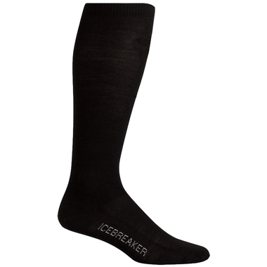 Men's Hike Mountaineer Liner OTC Sock