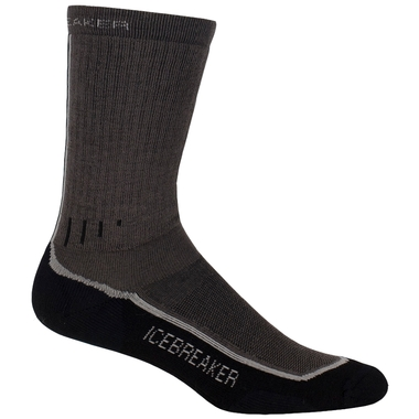 Men's Hike Mid Crew Sock