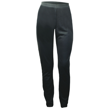 Women's Pepper Double Layer Bottoms