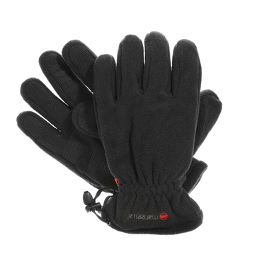 Women's Cascade Glove