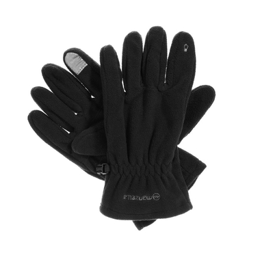 Womens Tahoe TouchTip Fleece Glove