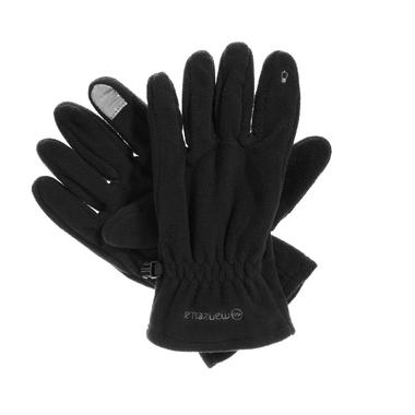 Mens Tahoe TouchTip Fleece Glove