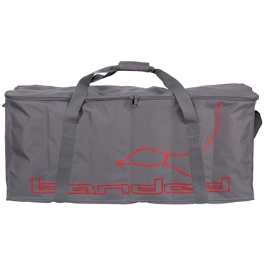 12 Slot Deluxe Decoy Bag: Floaters