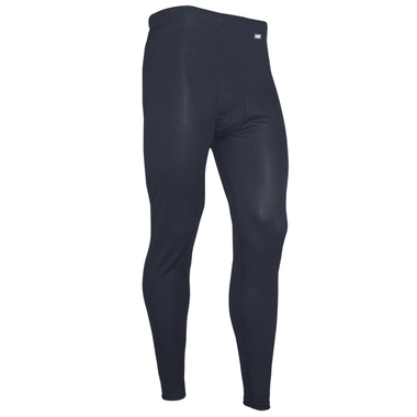Mens Silk Weight Pant