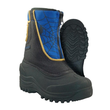 Youth Snow Stomper Winter Boot