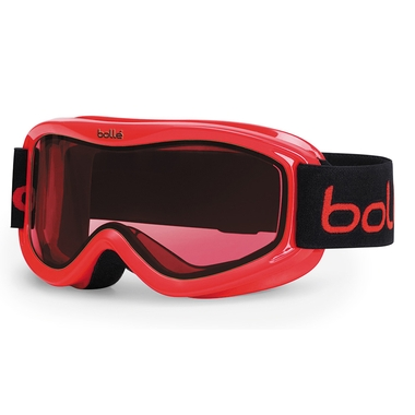 Youth Amp Snow Goggle