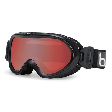 Youth Boost OTG Snow Goggle