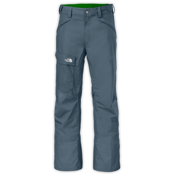 The North Face Men S Freedom Insulated Pant