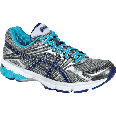 Women's GT-1000 Running Shoes (Wide)