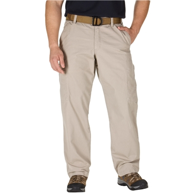 5.11 Covert Cargo Pant