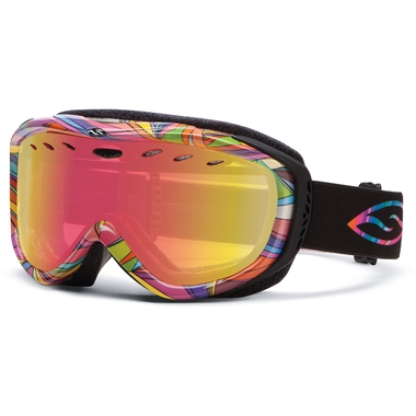 Women's Cadence Goggle