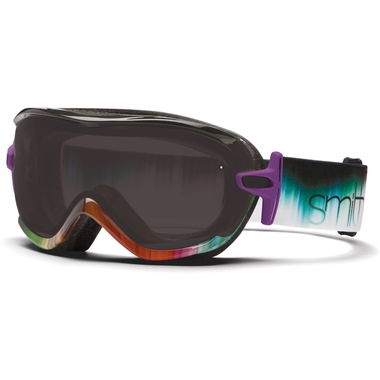Women's Virtue Goggle