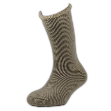 The Heat Trap Technical Winter Sock