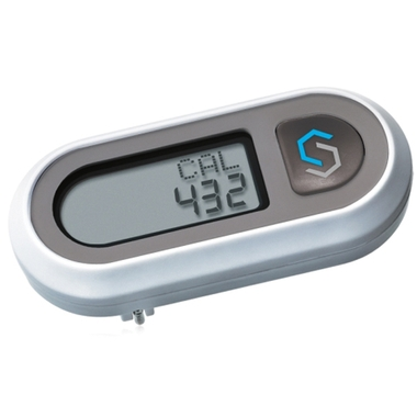 Sync Calorie Pedometer (WV3733WH)