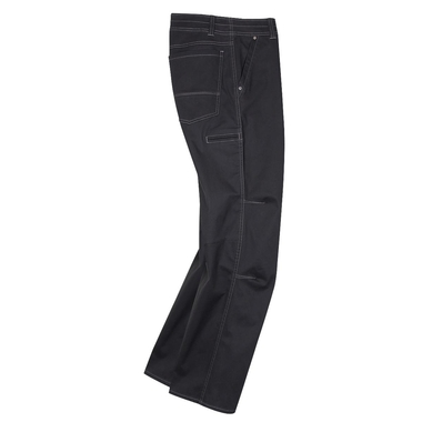 Men's Slackr Pant