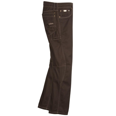Men's Outkast Pant