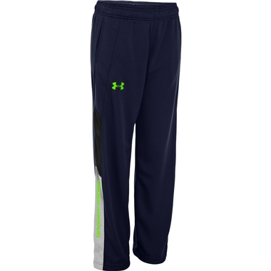 Youth Boy's Shot Caller Warm Up Pants