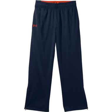 Men's UA Brawn Knit Pants