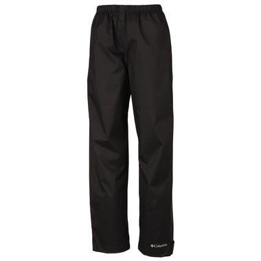 Boy's Youth Trail Advemture Pant