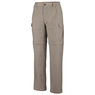Mens Crested Butte Convertible Pant