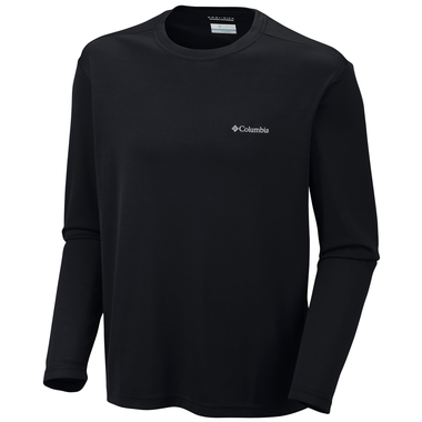Men's Meeker Peak Long Sleeve Big and Tall