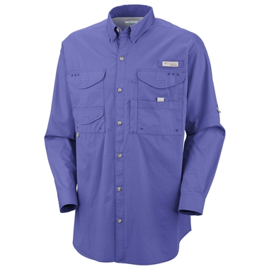 Mens Bonehead Long Sleeve Shirt