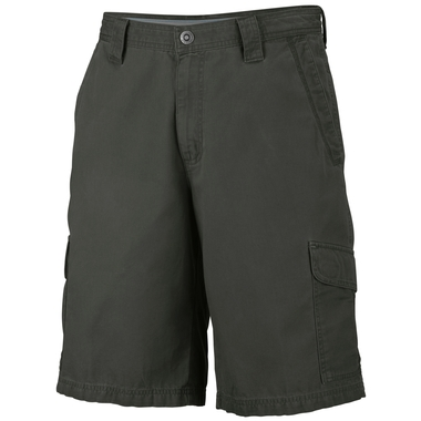Men's Ultimate ROC Cargo Short