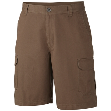Mens Brownsmead II Short