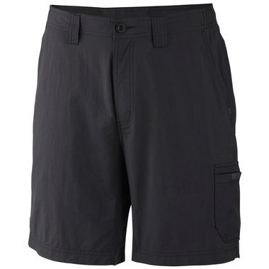 Men's Blood and Gut II Short