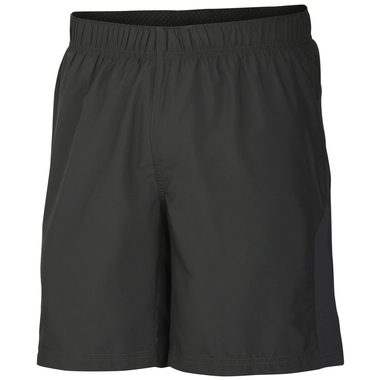 Men's Zero Rules Short