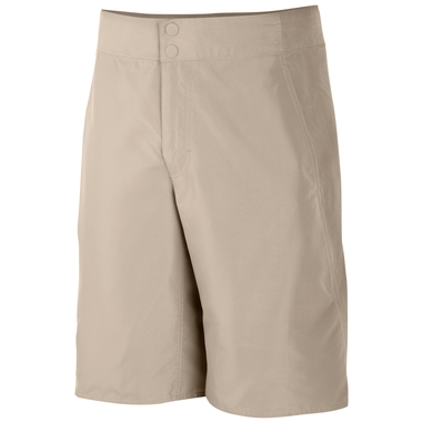 Men's Wateron Short