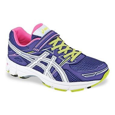 Youth GT-1000 PS Running Shoes