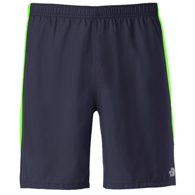 Men's GTD Running Short 7 in.