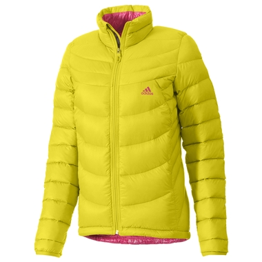 Women's HT Light Down Jacket
