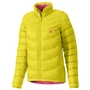 Women`s HT Light Down Jacket