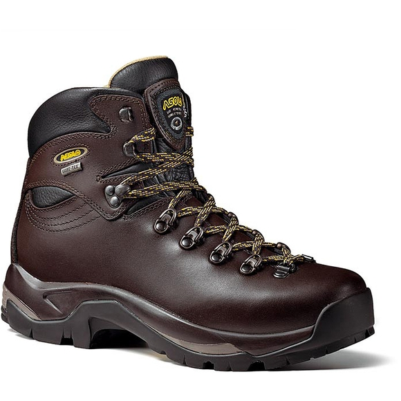 asolo mens tps 520 gv hiking boots wide