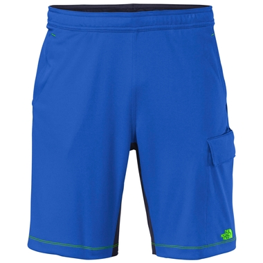 Men's Ampere Core Short