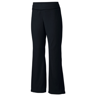 Youth Girl's Glacial Fleece Pant
