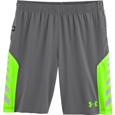 Men's NFL Combine Training Short