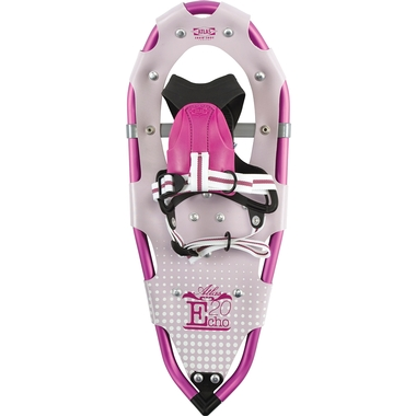 Youth Girl's Echo 20 Snowshoe
