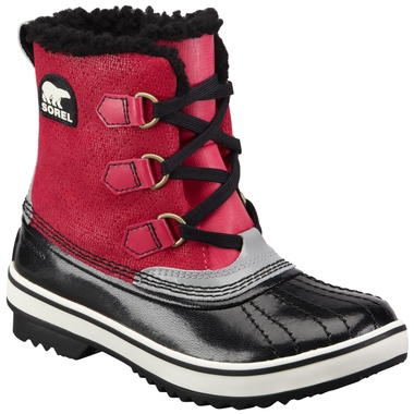 Youth Toddler Tivoli Winter Boot