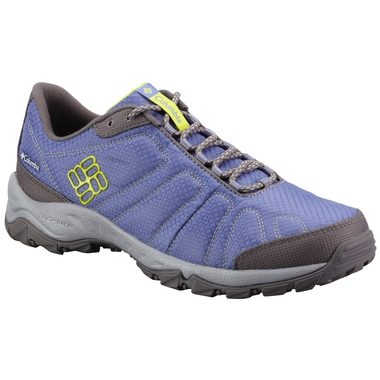 Women's Firecamp Trail Shoe