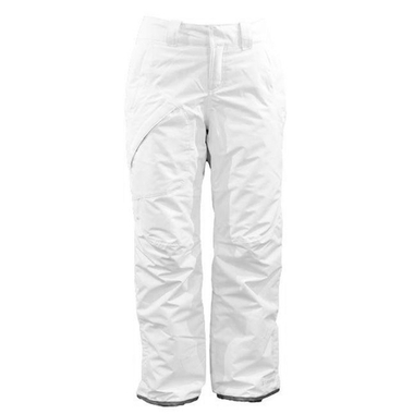 Women`s High Volt II Pant
