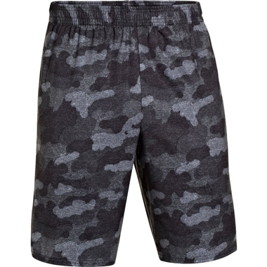 Men's Pasture Amphibious Boardshort