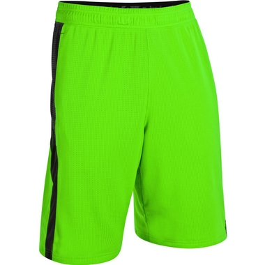 Men's Ubettablieveit Short