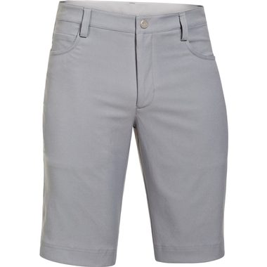 Men's Elevated Twill Short