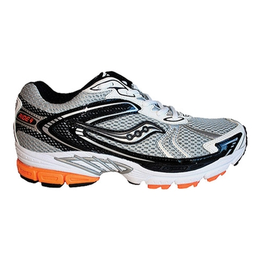 Youth ProGrid Ride 4 Running Shoe