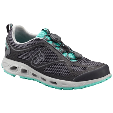 Women's Powervent Shoe
