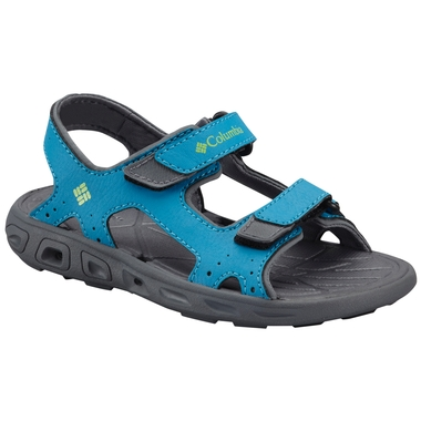Youth Techsun Vent Sandal