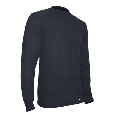 Men's Quattro Fleece Crew